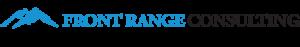 FRLLC-logo-webheader2-caz-capital-partners